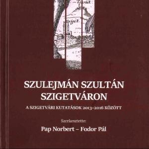 Szuljeman-Szultan-Szigetvaron_2017.jpg