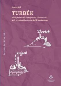 Turbek_fel_borito.jpg