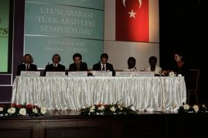 isztambul2005.jpg
