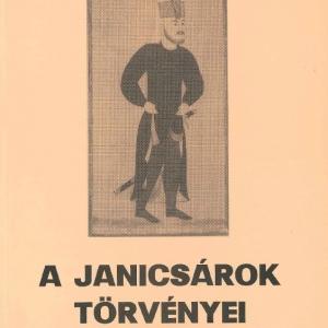 janicsarok-torvenyei.JPG
