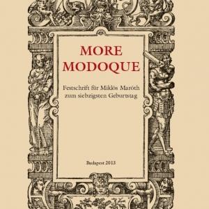 more-modoque.jpg